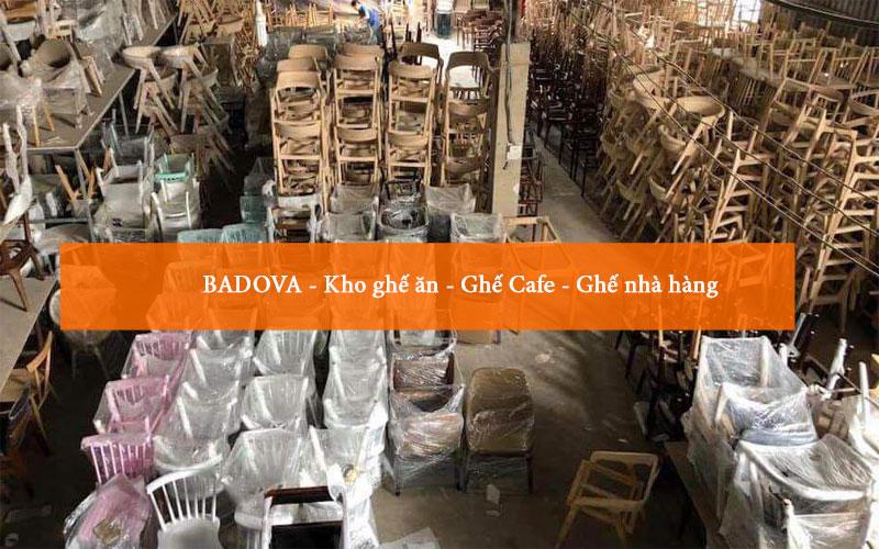 100 Mẫu ghế ăn nhà hàng cafe bán chạy giảm giá tới 40%100 Mẫu ghế ăn nhà hàng cafe bán chạy giảm giá tới 40%