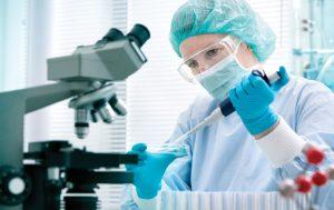 Badova ứng dụng công nghệ Nano 10 trong sản xuất bàn ăn