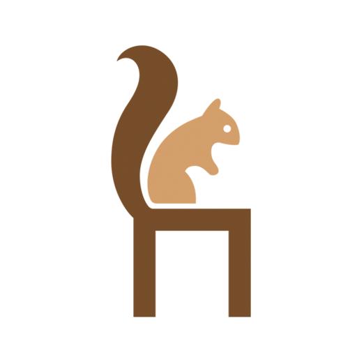 Logo Bàn ăn Badova