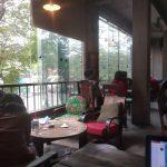 [Tư vấn] Thiết kế mở quán cafe từ a tới z
