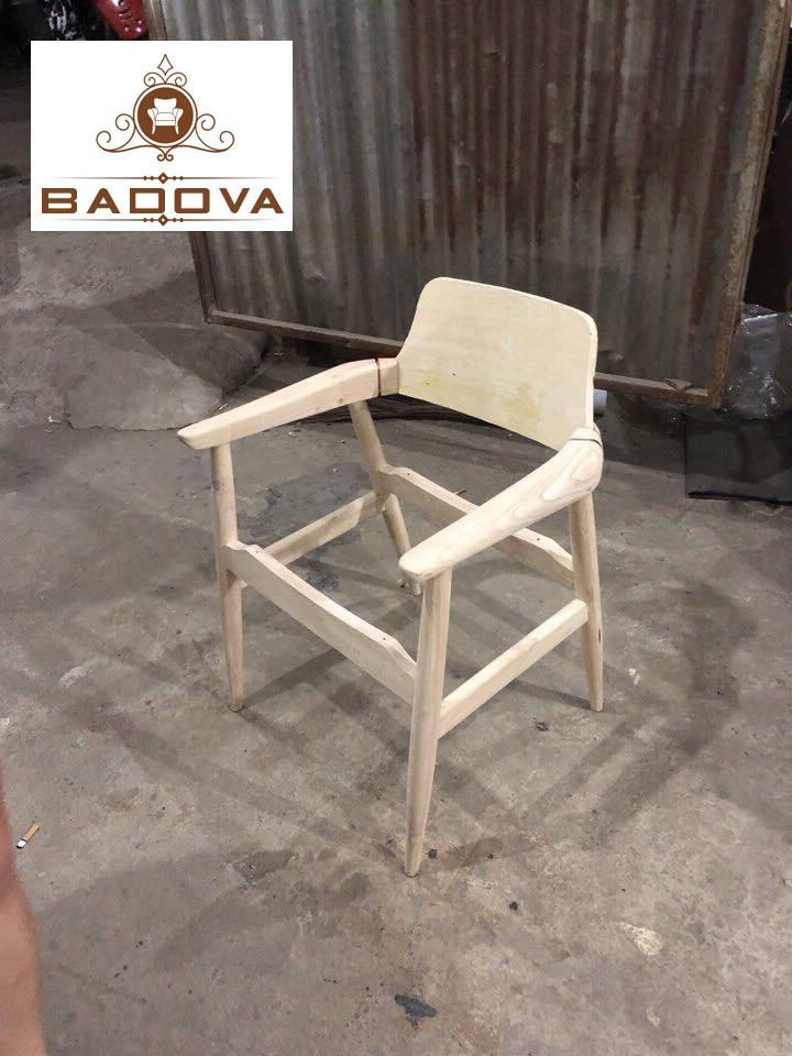 lưu ý và sử dụng bàn ghế ăn gỗ sồi