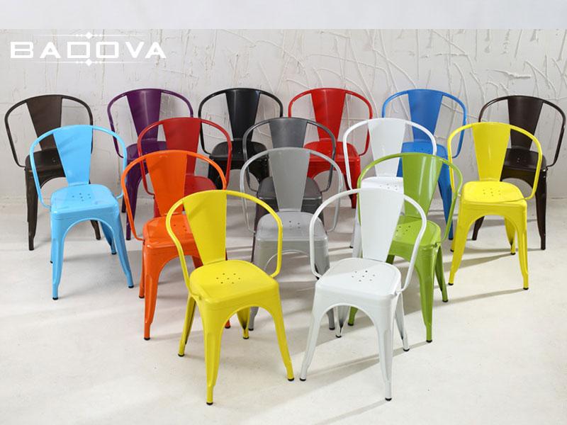 Sản xuất màu sơn theo yêu cầu khách hàng