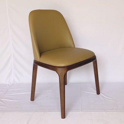 ghế grace là gì