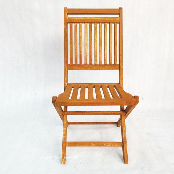 mặt trước của ghế