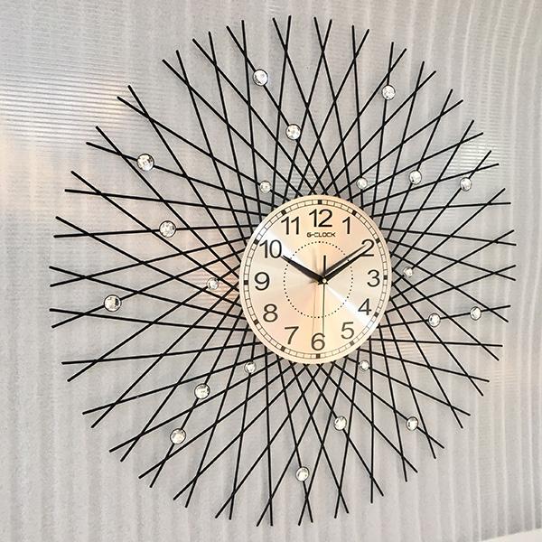 Đồng hồ D-23310