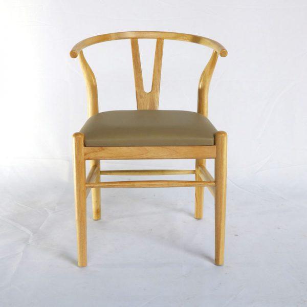 Giá bán ghế Wishbone