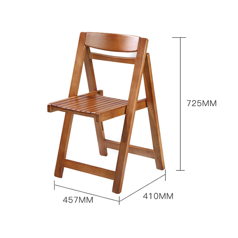 kích thước ghế ăn thông minh